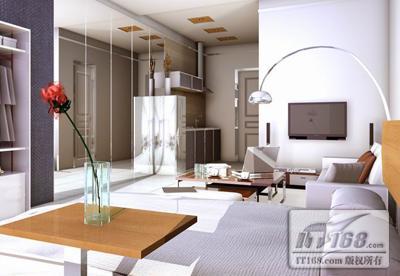 家居装修布线先行 家庭布线工程全攻略 家庭布线
