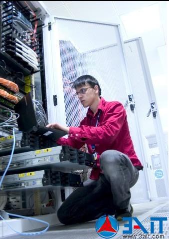 弱电系统维保 400-664-8778